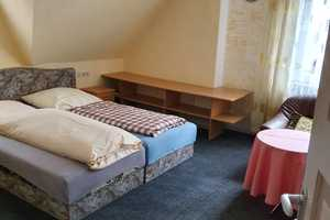 1 Zimmer Wohnung in Freyung-Grafenau (Kreis)