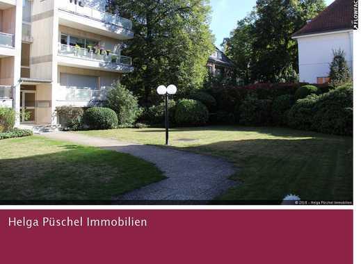 Ruhige Lage - 2 Etagen - 6 Zimmer - Lebensbereich grosszügig - Balkone