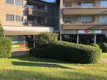 BGN - 2-Zimmerwohnung in Bonsfeld mit