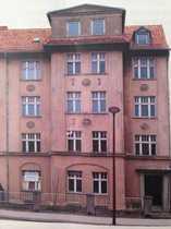 Wohnung Forst (Lausitz)