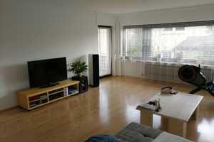4.5 Zimmer Wohnung in Tübingen (Kreis)