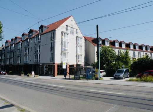 330 €, 42 m², 1 Zimmer