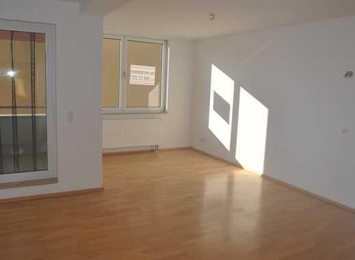 Wohnungen In Velten : wohnung mieten oberhavel kreis immobilienscout24 ~ Watch28wear.com Haus und Dekorationen