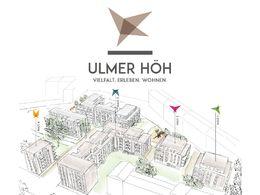 IS24_Ulmer_Hoeh_1