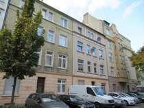 Zwei Mehrfamilienhäuser in Dortmund Mitte