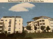 Gepflegte 3 5-Raum-Wohnung mit Balkon