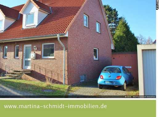 Haus Mieten Halberstadt : haus mieten in halberstadt immobilienscout24 ~ A.2002-acura-tl-radio.info Haus und Dekorationen