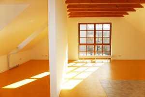 10 Zimmer Wohnung in Dresden