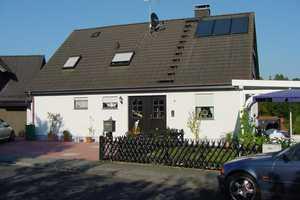 2.5 Zimmer Wohnung in Aschaffenburg (Kreis)