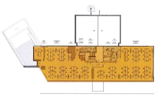 4. OG, 566 m²