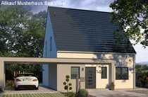 Haus Modautal
