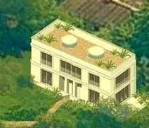 Bild NUR 831,-pro QM -660qm Grund mit Abrißhaus oder zum Neubebauen für ca.340qm WOHNFLÄCHE!