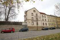 Renditeobjekt in der Bayreuther Markgrafenallee