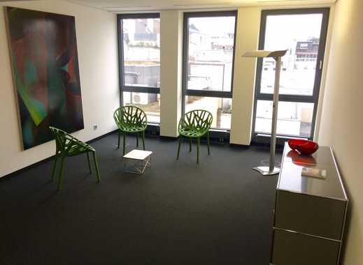 Bürofläche, beste Innenstadtlage, Ecke Königsallee