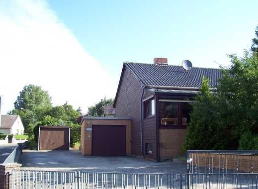 haus mieten in wolfsburg immobilienscout24. Black Bedroom Furniture Sets. Home Design Ideas