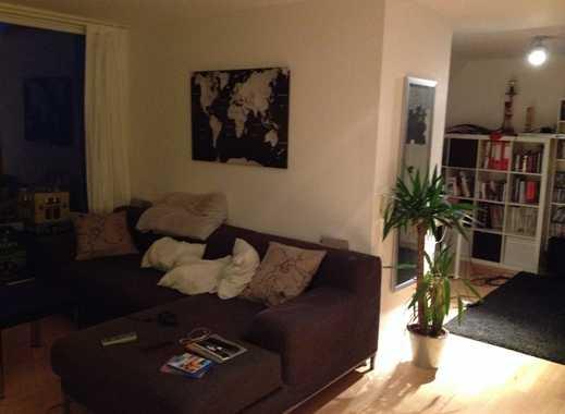 Attraktive 2 Zimmer Wohnung in Köln Ehrenfeld