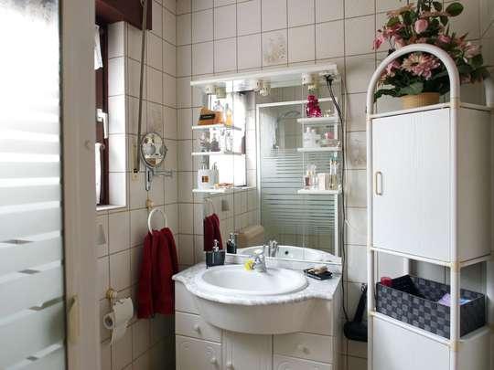 Freistehendes Haus im Rudower Geflügelviertel - 360°- Rundgang - Bild 10