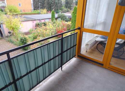 ******TOP!! UNINÄHE!! Lichtdurchflutetes REH mit Garten, Balkon und Terrasse!******