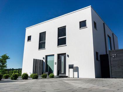 haus kaufen ro dorf h user kaufen in darmstadt dieburg. Black Bedroom Furniture Sets. Home Design Ideas
