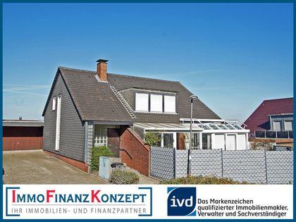 Haus Kaufen Bochum Hauser Kaufen In Bochum Bei Immobilien Scout24