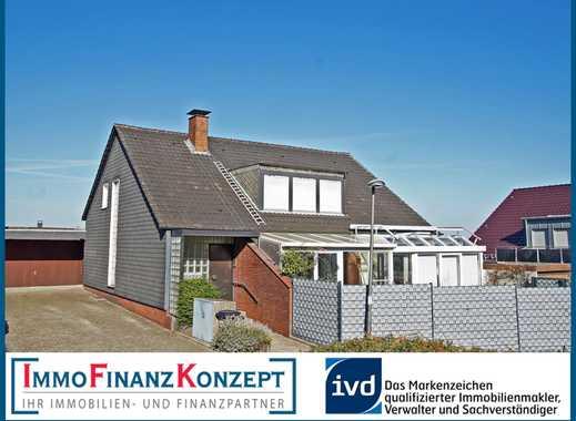 Wunderschönes 1-3 Familienhaus im begehrten Bochum-Stiepel