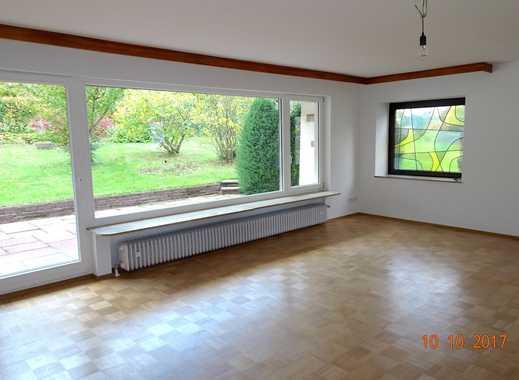 Schwann - kernsaniertes,  freistehendes Einfamilienhaus in schöner Wohnlage
