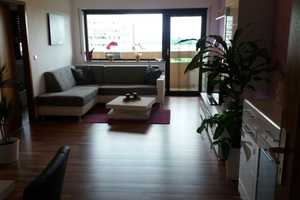 2 Zimmer Wohnung in Rhein-Pfalz-Kreis