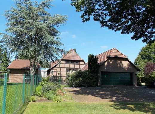 bauernhaus landhaus diepholz kreis immobilienscout24. Black Bedroom Furniture Sets. Home Design Ideas