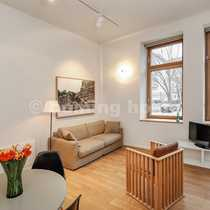 Nice Living Chices Apartment mit