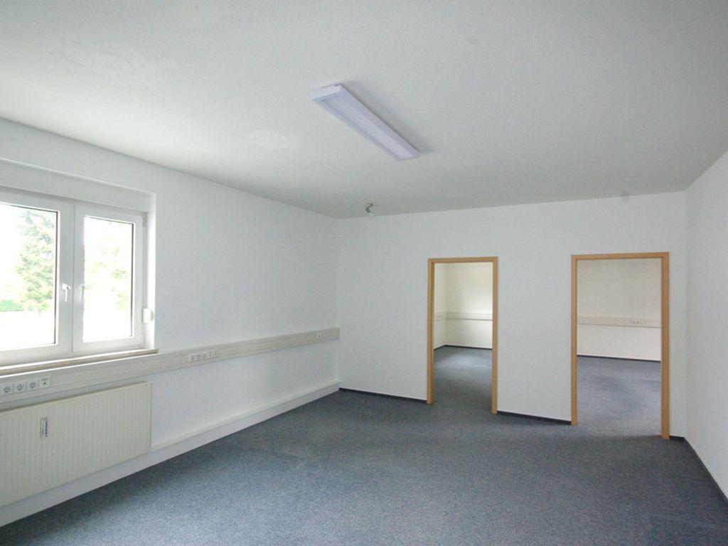 Büro 1.