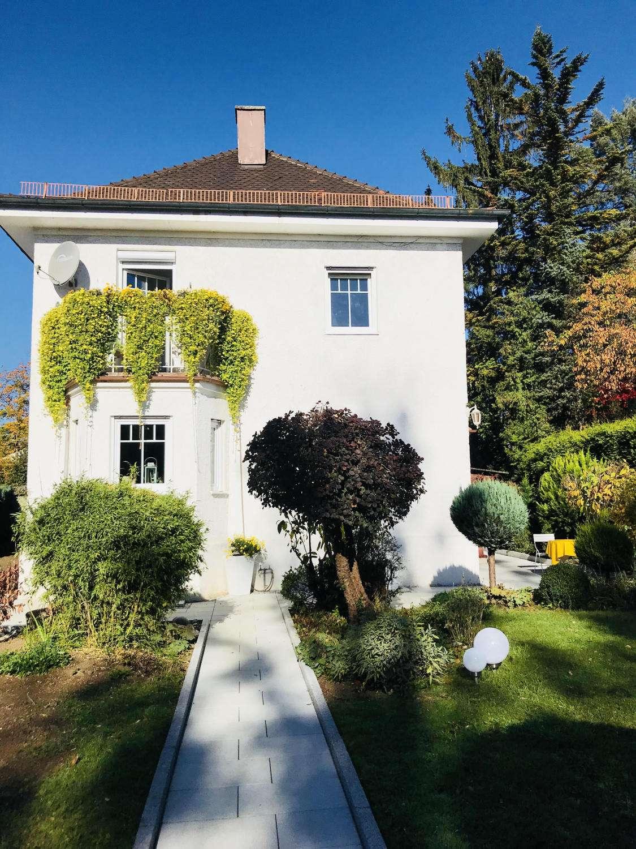 600 €, 40 m², 1,5 Zimmer in Obermenzing (München)