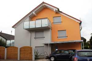 2 Zimmer Wohnung in Heilbronn (Kreis)
