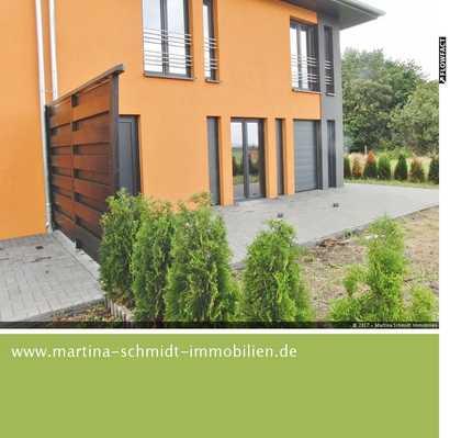 Haus Halberstadt