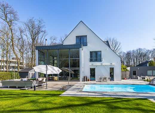 Haus kaufen in Hockstein - ImmobilienScout24