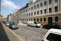 Lindenau 2 Zimmer Wohnung Parkett