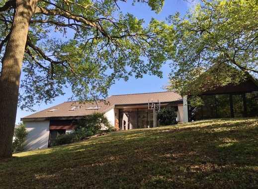 Haus kaufen in hofgeismar immobilienscout24 Markisenstoff kaufen kassel