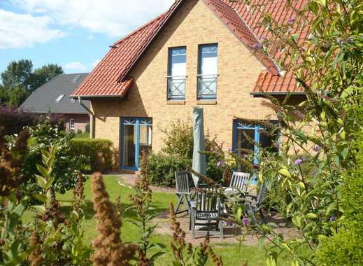 Exklusives Einfamilienhaus in Kühlungsborn West