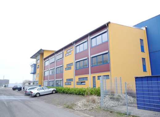 Bürofläche in erfolgreichem Gewerbepark in St. Ingbert zu vermieten!