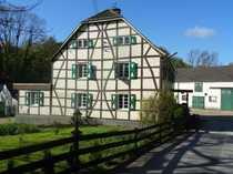 Historische Hofstelle in Bestlage