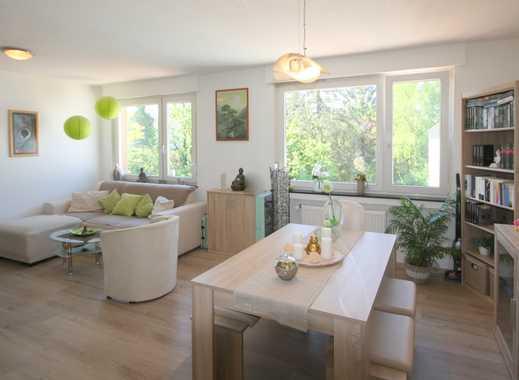 Moderne 2-Zimmer-Wohnung in Aachen Brand mit Einbauküche!