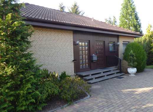 Schönes, sehr gepflegtes Haus mit sechs Zimmern und Wintergarten in Saarpfalz-Kreis, Bexbach