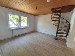 Wohnzimmer 1 von 2