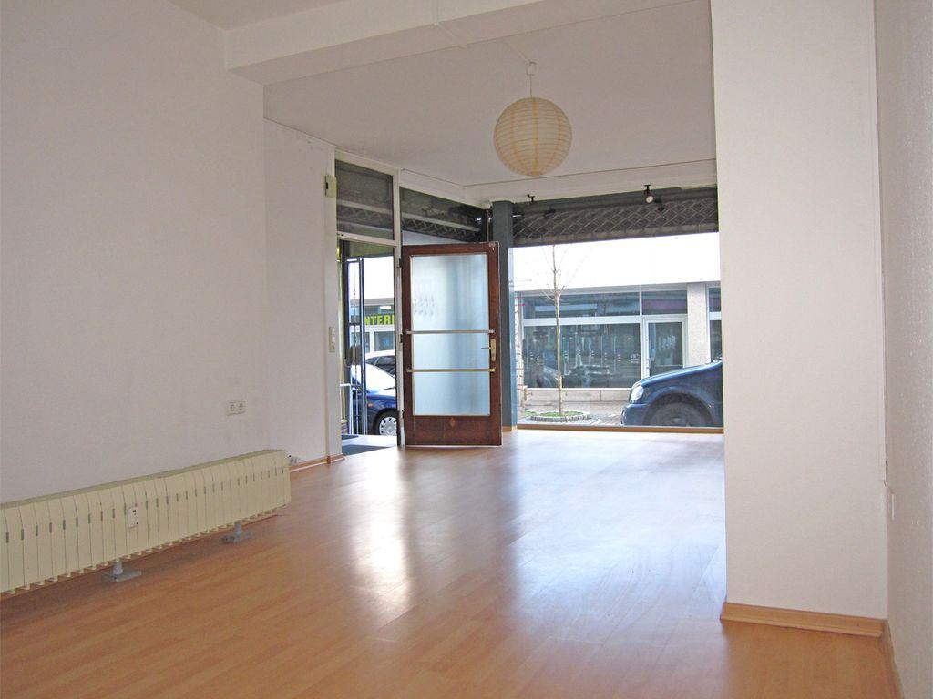 Büro oder Verkaufsfläche