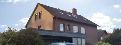 Frisch renovierte 3 Zimmer-Dachgeschosswohnung - jetzt mieten!