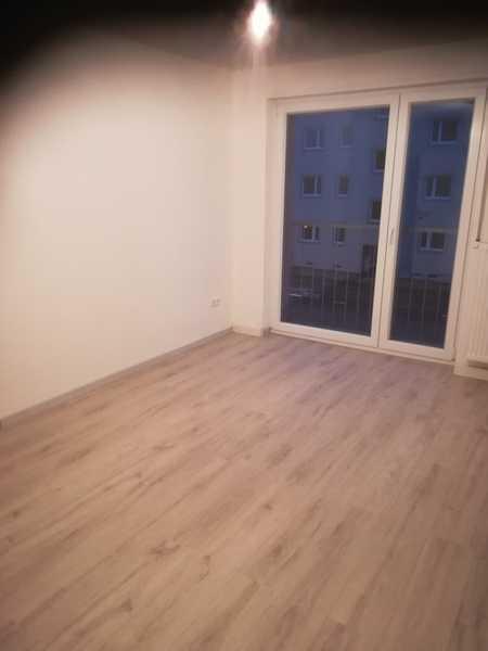 exklusive 2-Zimmer-Wohnung mit gehobener Innenausstattung in Augsburg in Augsburg-Innenstadt