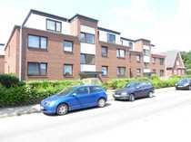 2 Zi.-Wohnung in Rahlstedt/Oldenfelde