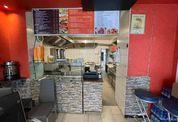 Döner/Pizzeria in der Innenstadt von Saarlouis, Ablöse 25.000 objektbild