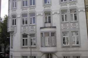 5 Zimmer Wohnung in Aachen