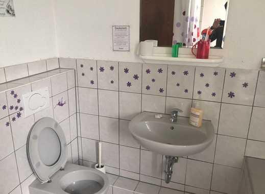 großes/helles Zimmer in 5er WG - nähe der Hochschule Niederrhein