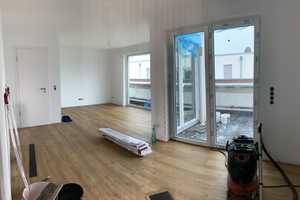 3 Zimmer Wohnung in Grafschaft Bentheim (Kreis)